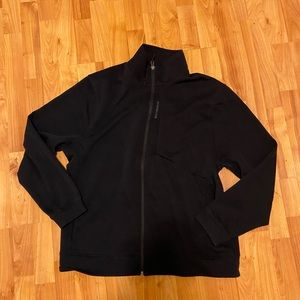 BOGO FREE NWOT Men's ZipUp Sweater